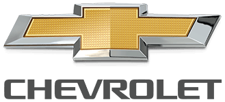 Chevrolet Tahoe Vin Decoder Get Vin Number Decode For Any Chevrolet Tahoe For Free