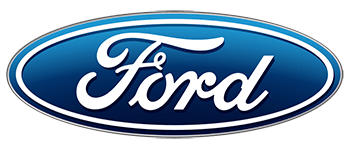 Ford VIN Decoder, get a free VIN Number Decode for any Ford