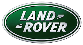 Land Rover VIN Decoder for free with build sheet