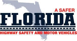 Florida Department of Highway Safety and Motor Vehicles (DHSMV)