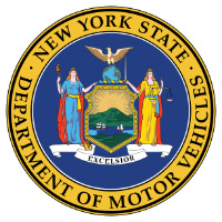 New York State Department of Motor Vehicles (DMV)