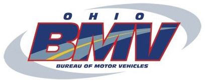 Ohio Bureau of Motor Vehicles (BMV)