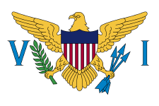 Virgin Islands state