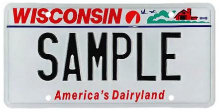 Vehicle registration wi vehicle ideas for Kansas dept of motor vehicles phone number