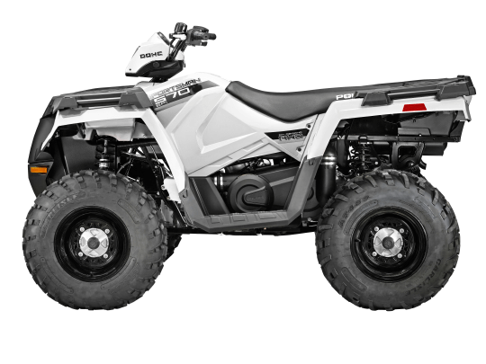 free atv vin number check